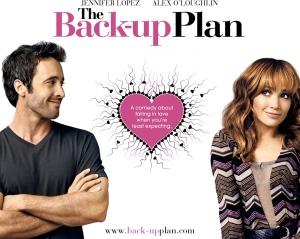 El Plan B - De Jennifer López