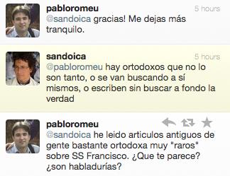 @sandoica - respondiendo a mis dudas