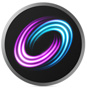 Fusion Drive Icon - Apple